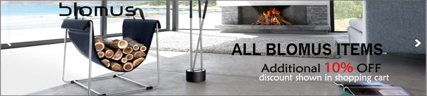 All Blomus On  Sale
