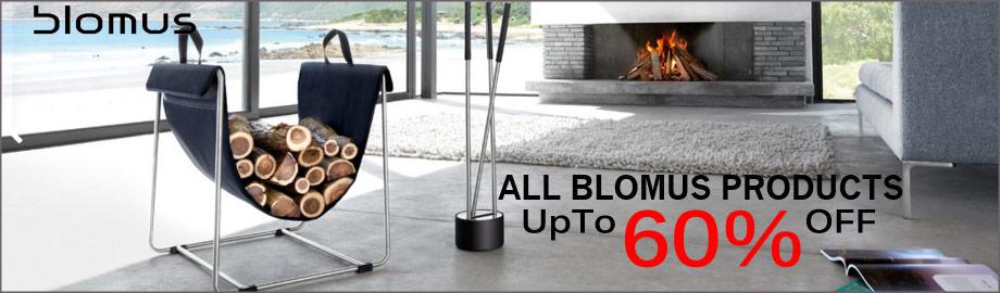 All Blomus On Sale