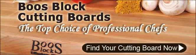 john boos cutting boards - Boos Cutting Board