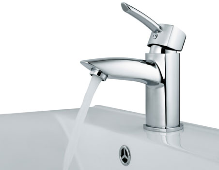 How to Choose the Bathroom Faucet you need