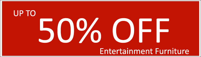 Today's Deals, Entertainment Centers On Sale Now!