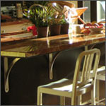 Countertop Supports and brackets