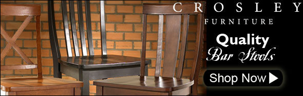 Bar Stools And Kitchen Stools At Kitchen Accessories Unlimited