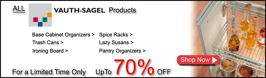 Vauth Sagel On Sale