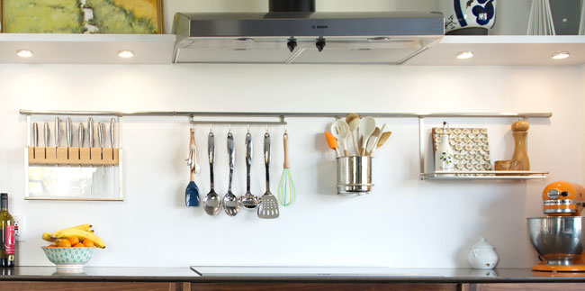 How to Choose the Cabinet Lighting you need