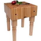 Butcher Blocks Collection by John Boos