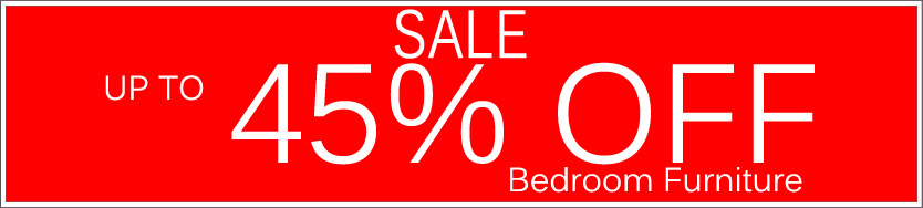 Today's Deals, Bedroom Furniture On Sale Now!