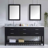 Bathroom Vanity Sets on Sale