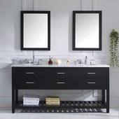 Bathroom Vanity Sets on Sale