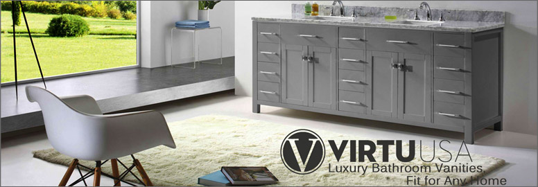 Virtu at KitcheSource.com