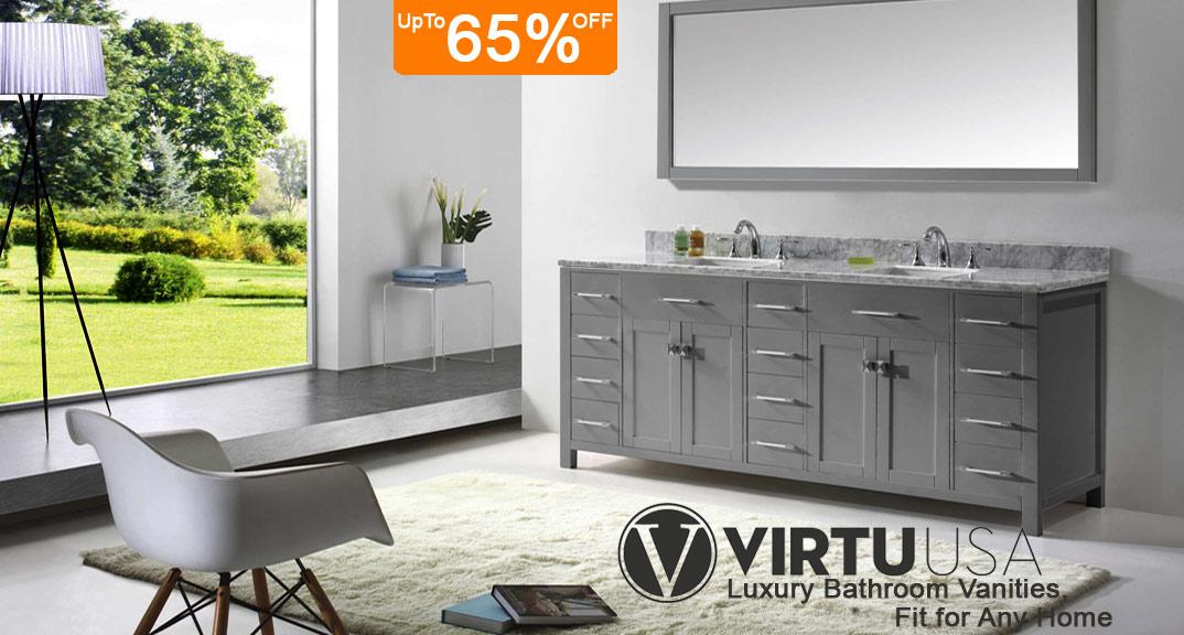 Virtu USA at KitchenSource.com