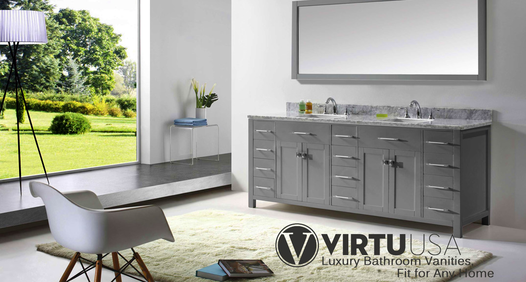 Virtu USA at KitchenSource.com